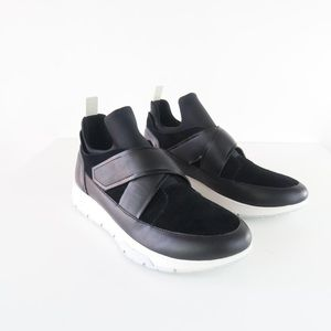 Calvin Klein Mens Sneakers